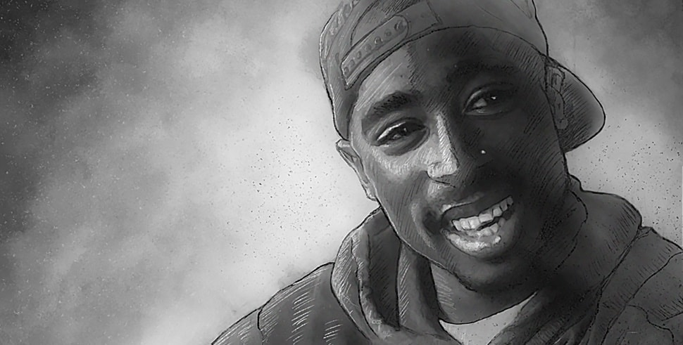 2pac me against the world download album
