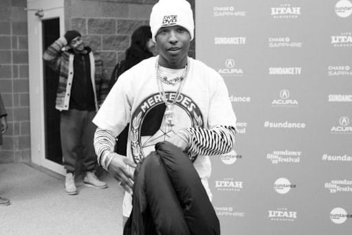 asap rocky reveals testing is done