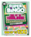 Chance to win: A Stack of Michigan Lottery $5 Super Bingo Instant Tickets!