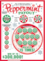 Chance to win: A Stack of Michigan Lottery $5 Peppermint Payout Instant Tickets!