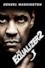 Chance to win: Digital copy of The Equalizer 2!