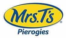 Mrs. T's Piergoies
