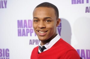 """Screening Of Lionsgate Films' """"Tyler Perry's Madea's Big Happy Family"""" - Arrivals"""